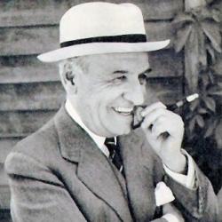 José Orteg...